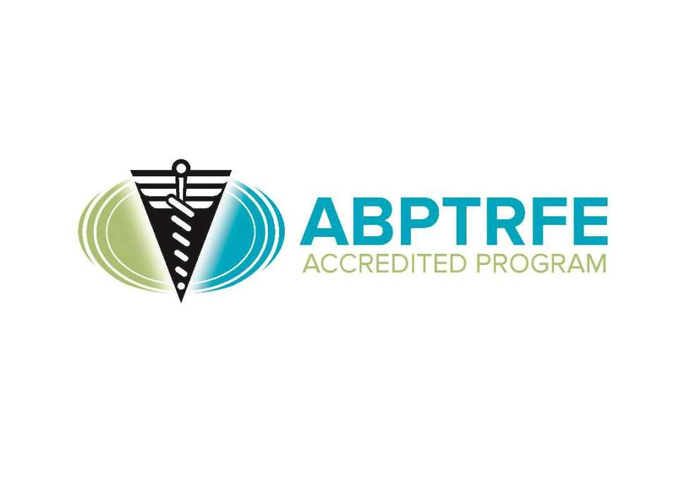 Accredited Program Physicaltherapy-expert