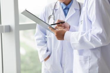 doctor referrals not needed