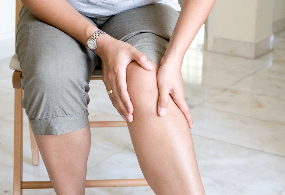 treating pain with physical therapy