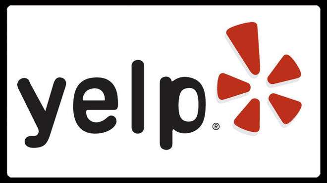 Physical-Therapist-Expert-Yelp